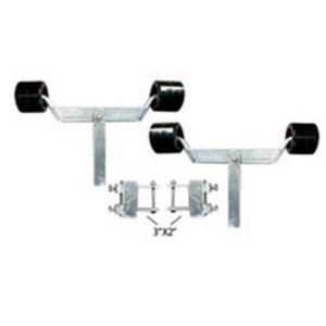 3-inch-2-inch-fixed-front-dual-arm-assembly.png