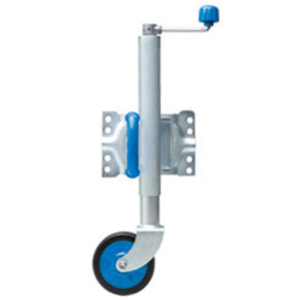 6-inch-swivel-jockey-wheel-ark