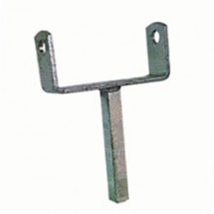 6inch-single-stem-bracket.png