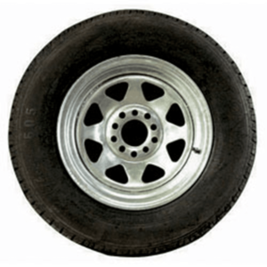 92740W-10-Multi-Fit-HT-Ford-Wheel-Tyre-500x10-Assembly-Ga