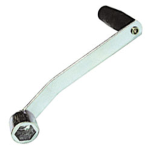 Standard-Hex-Winch-Handle-22mm.png