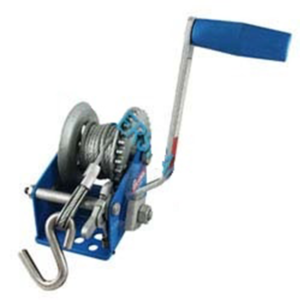 ark-275kg-cable-winch.png