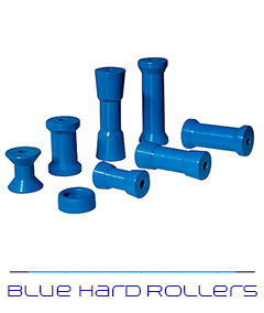 blue-hard-rollers