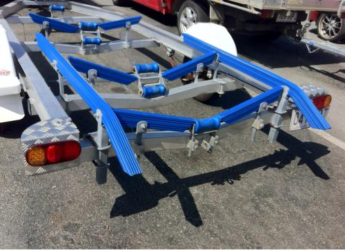 boat-trailer-bunks-angled