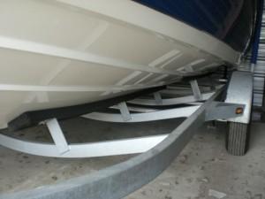 boat-trailer-bunk-adjustment