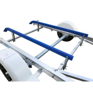 boat-trailer-bunks-20