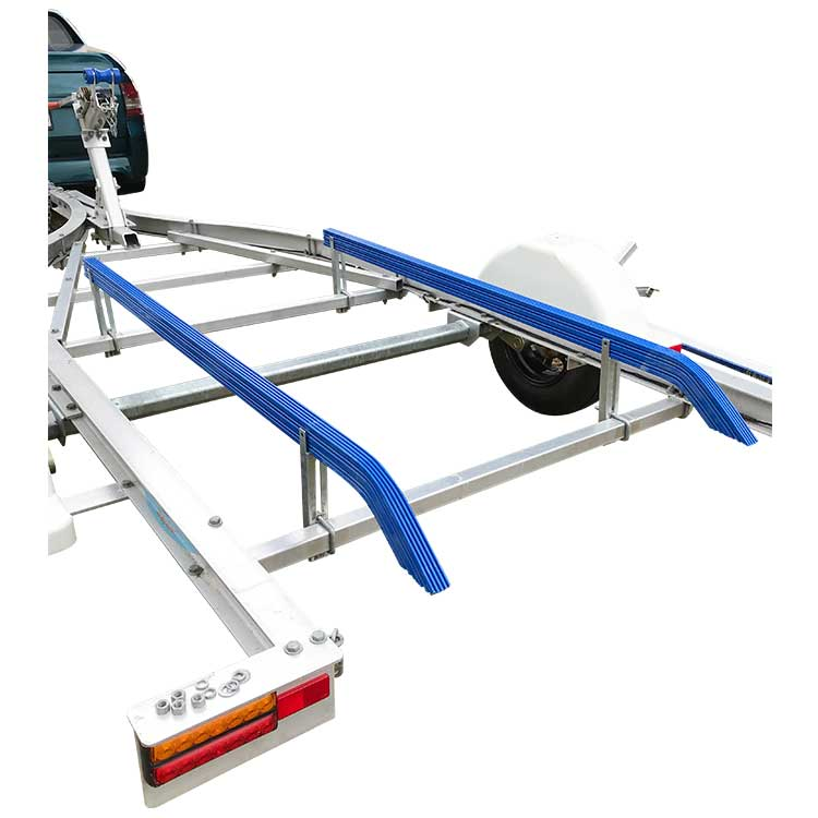 boat-trailer-bunks-6