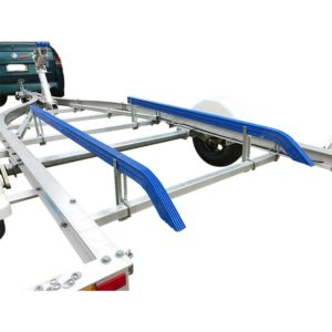 boat-trailer-bunks-7