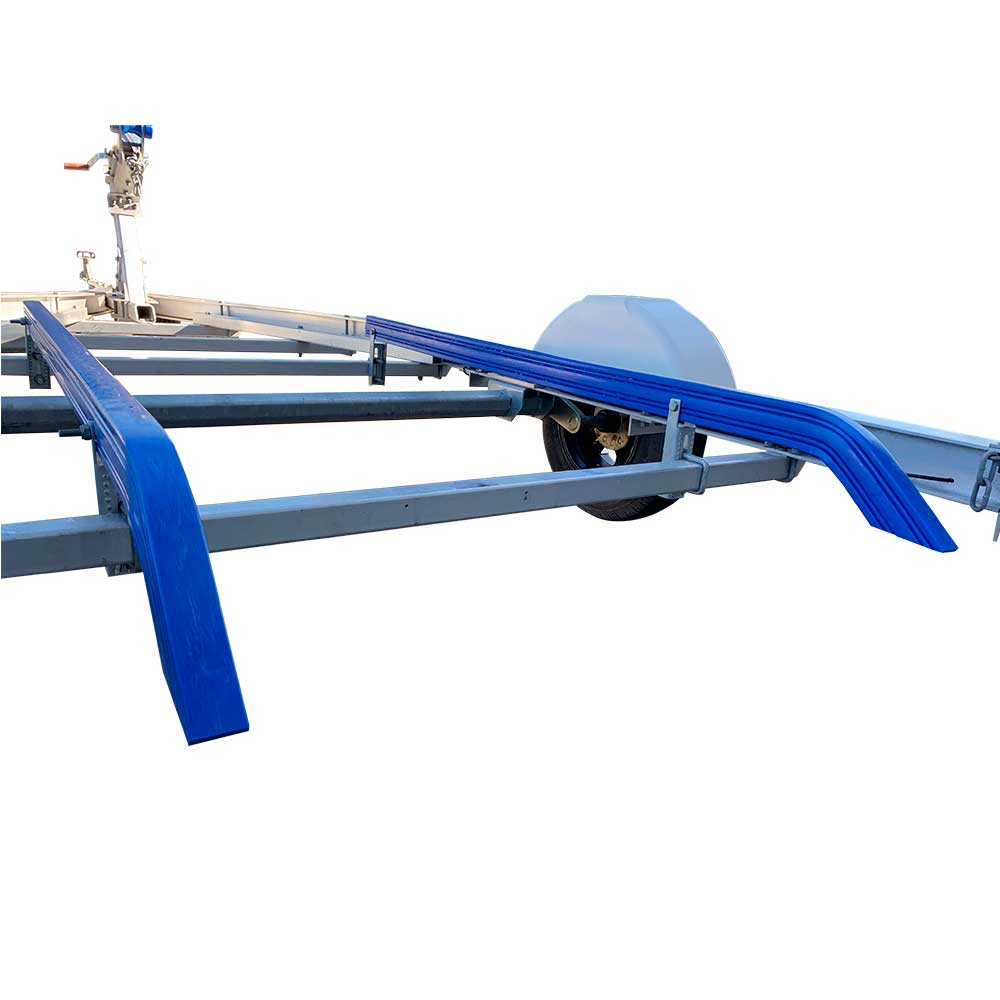 boat-trailer-bunks-blue-ribbed-plain-solid-bends-pair-rear