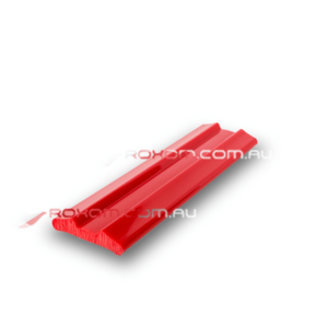 boat-trailer-red-grooved-skid-watermark