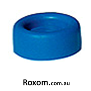 boat-trailer-roller-buffer-end-cap