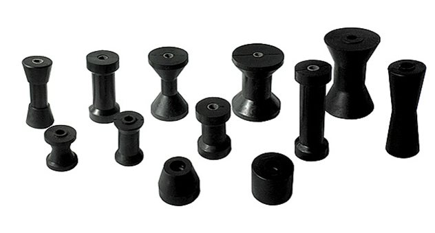boat-trailer-rollers-black-rubber