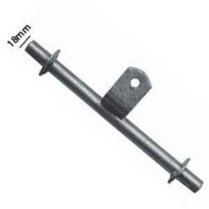 double-wobble-roller-bracket-18mm