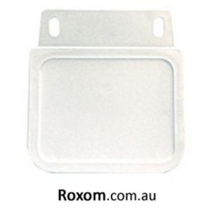 mud-flap-pvc-white-spare.png