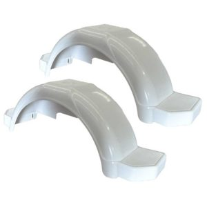 plastic-pvc-trailer-mudguards-white-pair