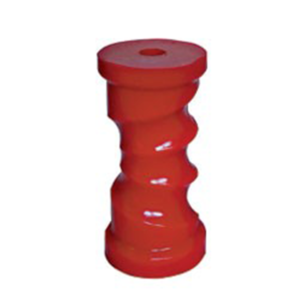 red-soft-poly-self-centering-keel-roller.png