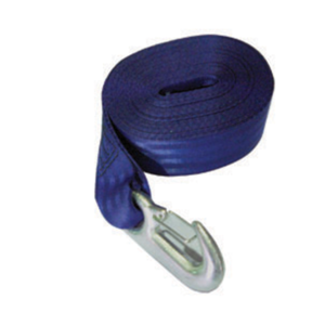replacement-winch-strap-6meters.png