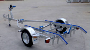 small-boat-trailer-setup-roxom