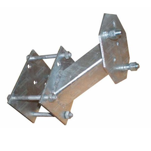 trailer-spare-wheel-bracket