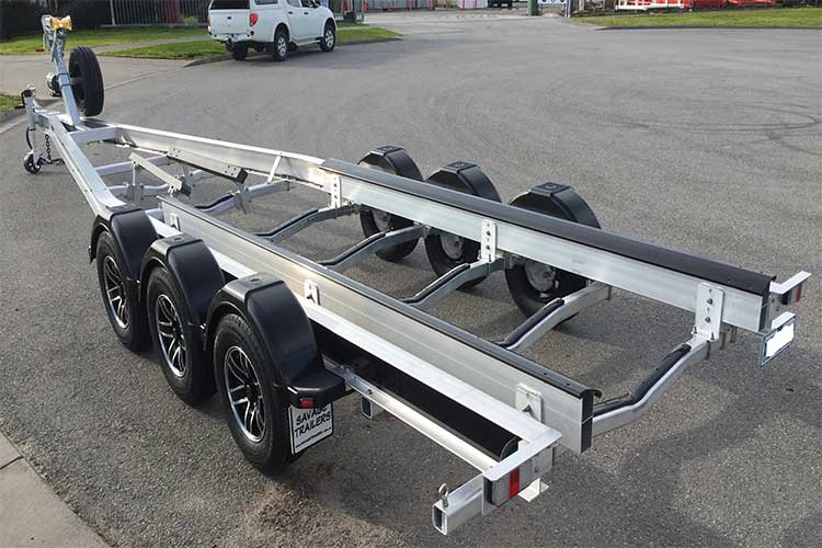 savage-trailers-eastern-alloy-roxom2