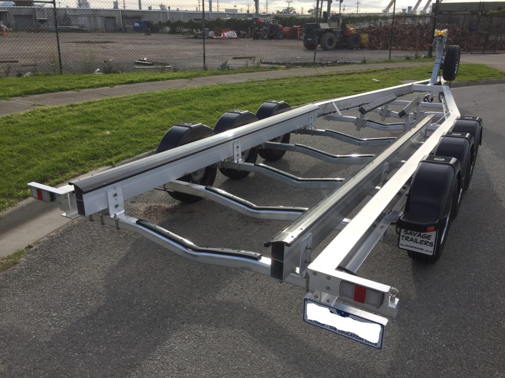 savage-trailers-eastern-alloy2