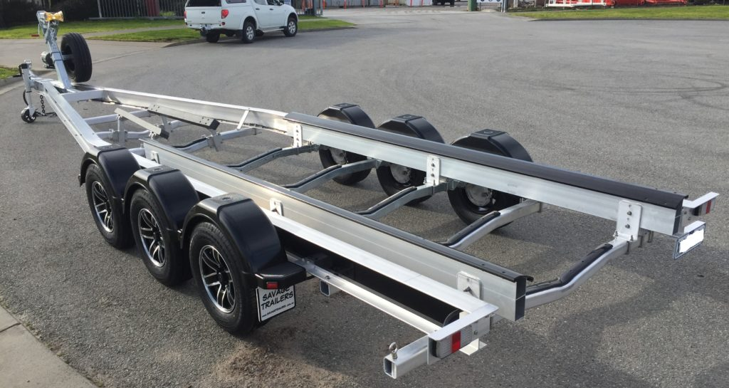 savage-trailers-eastern-alloy3