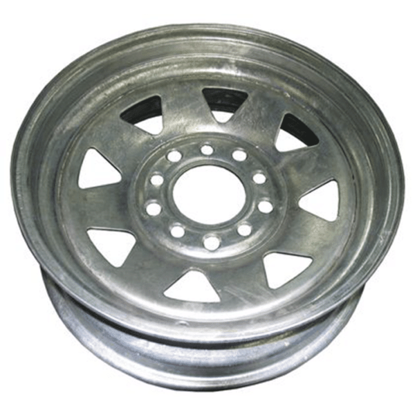 13-inch-MULTI-FIT-HOLDEN-AND-FORD-STUD-PATTERN-GALVANISED-RIM