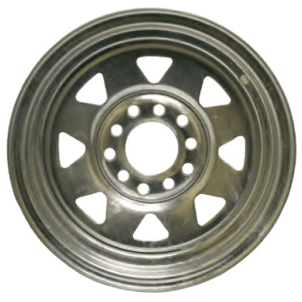 MULTI-FIT-HOLDEN-AND-FORD-STUD-PATTERN-GALVANISED-RIM
