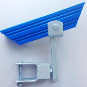 Flipper Kit