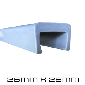 25mm-plastic-bumper-cover-profile-min