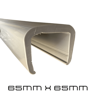 65mm-plastic-bumper-cover-profile-min