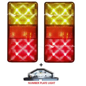 boat-trailer-led-lights-number-plate-5-80x150-min