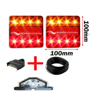 led-boat-trailer-light-kit-cable-9-80x150