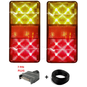 led-boat-trailer-light-kit-flat-plug-7-80x150