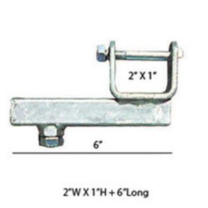 2-1-6-tube-side-adjuster