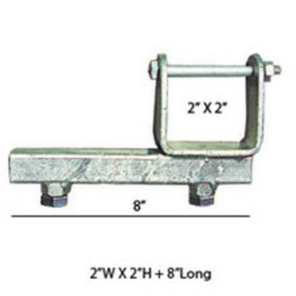 2-2-8-tube-side-adjuster