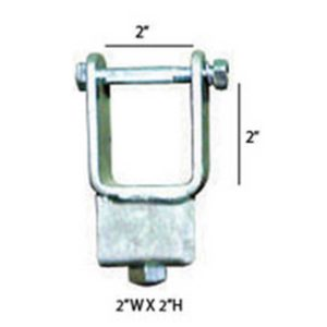2-2-tube-side-adjuster