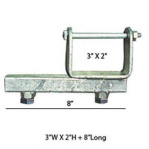 3-2-8-tube-side-adjuster
