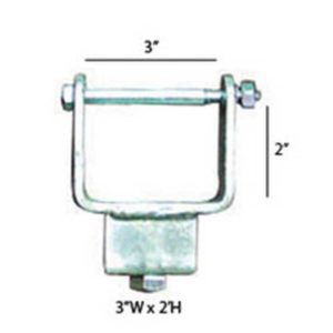 3-2-tube-side-adjuster
