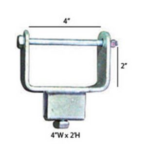 4-2-tube-side-adjuster