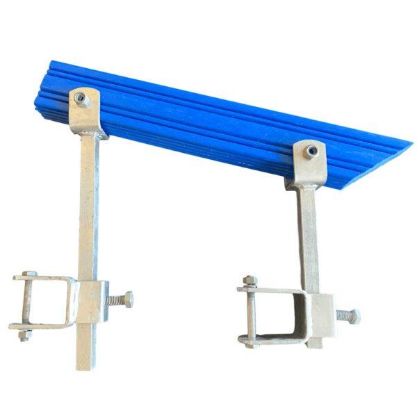 bunk-self-center-kit-plastic-left