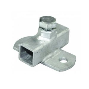 bolt-on-boat-trailer-bracket