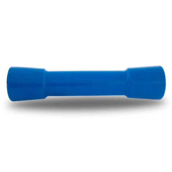 12-inch-dog-bone-keel-roller-blue