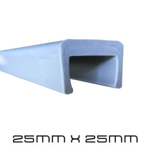 25mm-boat-trailer-bunk-cover-skid