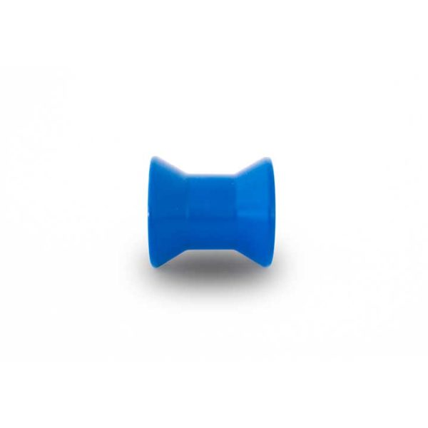3-inch-boat-trailer-bow-roller-blue