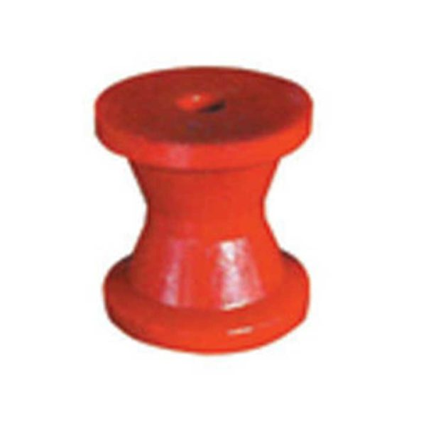 3-inch-red-soft-bow-roller
