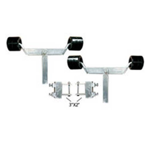 3inch-front-fixed-dual-roller-kit