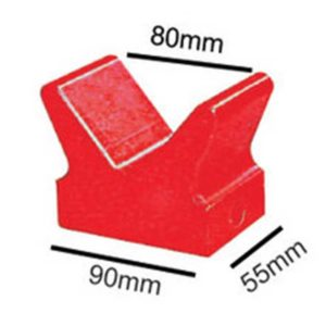 4-inch-red-poly-v-block