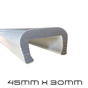 45mm-30mm-boat-trailer-bunk-cover-skid