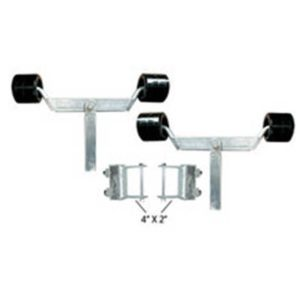4inch-front-fixed-dual-roller-kit